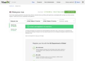 malaysia.visahq.com