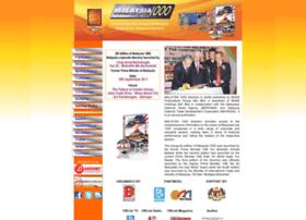 malaysia1000.com.my