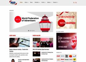 malaysiaadvertisers.com.my