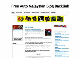 malaysiabacklink.blogspot.com