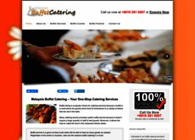 malaysiabuffetcatering.com