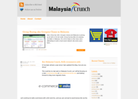 malaysiacrunch.blogspot.com