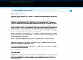 malaysiadigest.blogspot.com