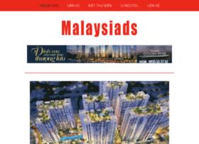 malaysiads.com