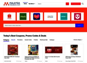 malaysiafreebies.com