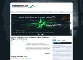 malaysiafutures.com
