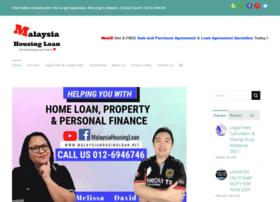 malaysiahousingloan.net