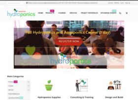 malaysiahydroponics.com