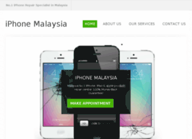 malaysiaiphone.com