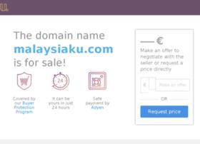malaysiaku.com