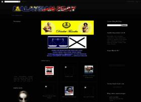 malaysian-2day.blogspot.com