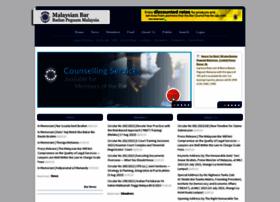malaysianbar.org.my