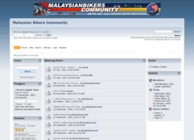 malaysianbikers.com.my