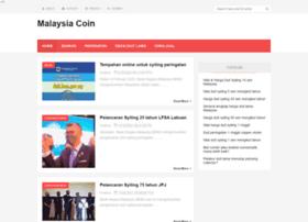 malaysiancoin.com