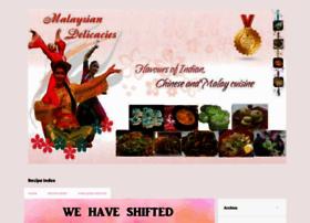malaysiandelicacies.blogspot.co.nz