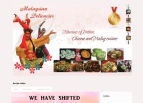 malaysiandelicacies.blogspot.com