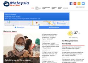 malaysianews.net