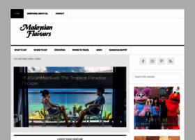 malaysianflavours.com