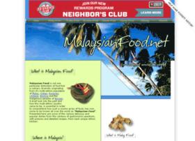 malaysianfood.net