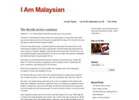 malaysianpolitics.wordpress.com