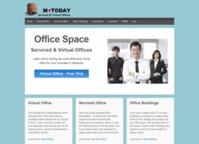 malaysiantoday.com.my
