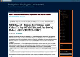 malaysianunplug.blogspot.com