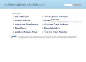 malaysiapenanghotels.com