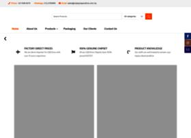 malaysiapendrive.com.my