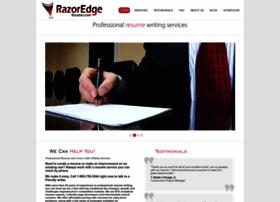 malaysiaresume.com