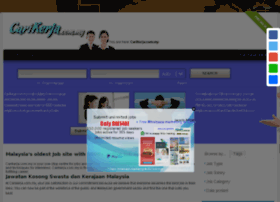 malaysiaterbaru.com