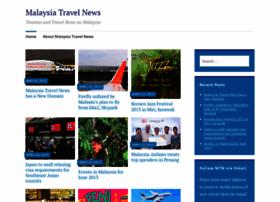 malaysiatravelnews.wordpress.com