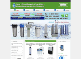 malaysiawaterfilter.com.my