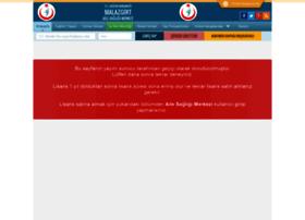malazgirt.asmmiz.com