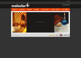 malazlar.com.tr