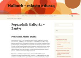 malbork.name