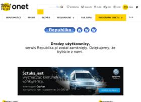 malborski.republika.pl