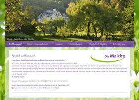 malche.net