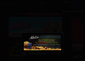 malco.com