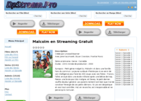 malcolm.megavideostreaming.com