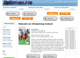 malcolm.megavideostreaming.com