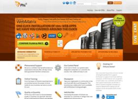 malcolm.phi9.com