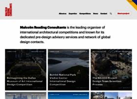 malcolmreading.co.uk