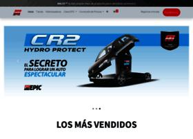 malcopro.com.mx