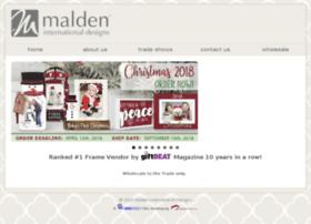 malden.cameoez.com