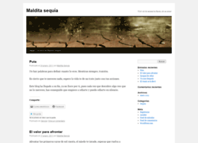 malditasequia.wordpress.com
