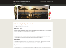 maldives-trip-from-india.weebly.com
