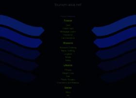 maldives.tourism-asia.net