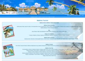 maldives.tourism-srilanka.com