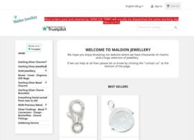 maldonjewellery.com