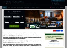 maldron-cardiff-lane.hotel-rez.com